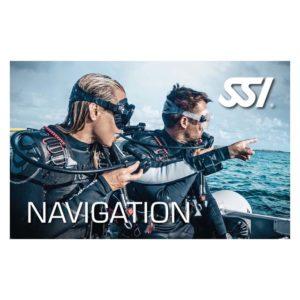 Logos - SSI-Nav