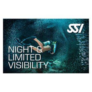 Logos - SSI-Night