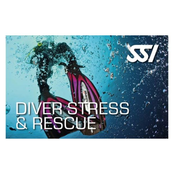 Logos - SSI-Rescue
