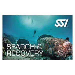 Logos - SSI-SR