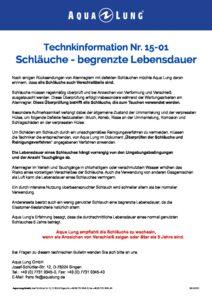 Service - Schlaeuche-begrenzteLebensdauer-thumb