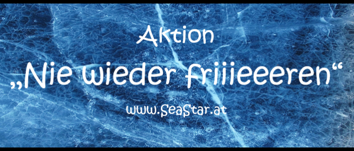 bannerslider - nie-wieder-frieren